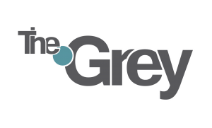 the-grey-logo-png-eng