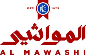 AlMawashi Logo Final