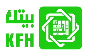 KFH Group Logo