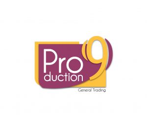 Production 9 Logo 2-01