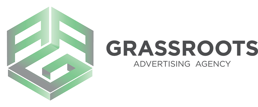 GAA - Advertising and Marketing Agency in Kuwait