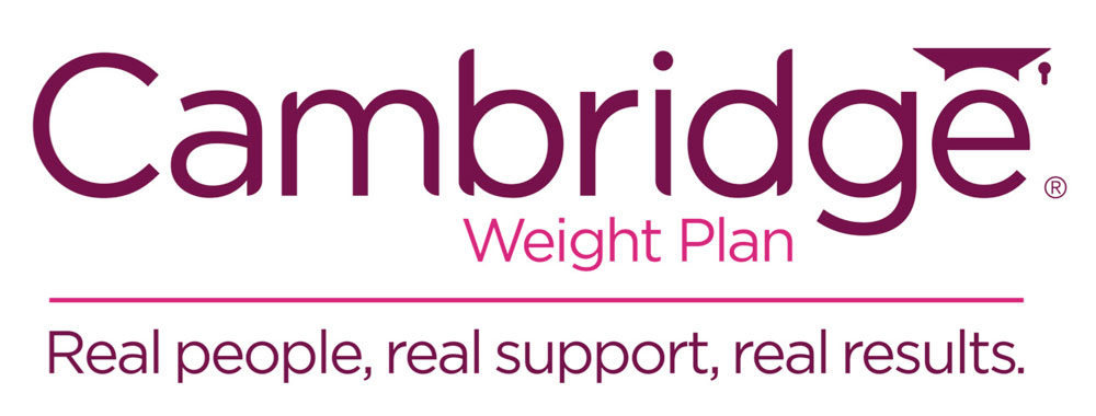 Cambridge fitness Marketing and Advertising