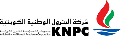KNPC company video and event