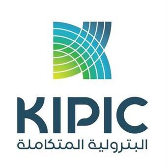 Kipic Events and Advertising
