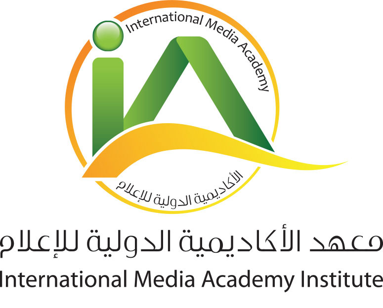 MediaAcademy education Marketing and Advertising